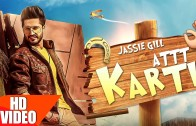 Attt Karti – Jassi Gill | Official Video