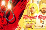 Bhagat Singh Song Video