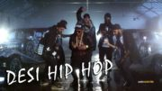 Desi Hip Hop Lyrics