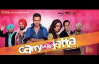 Carry On Jatta (2012) Full HD Punjabi Film