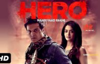 Hero Naam Yaad Rakhi (2015) Full HD Punjabi Film