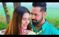 CARRY ON JATTA 2 FULL VIDEO || GIPPY GREWAL,SONAM BAJWA PUNJABI MOVIE 2018.