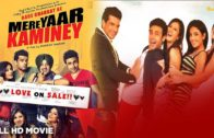 Mere Yaar Kaminey – Punjabi Movie Full HD 2018