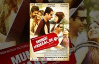 Munde Kamaal De | Punjabi Full HD Movie.
