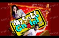 Myself Ghaint | Punjabi Full HD Movie.