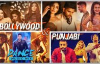Best Of Bollywood & Punjabi Songs 2018 | New Songs 2018 – DJ MIX.