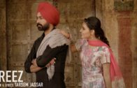 Ammy Virk – Taara | Album – Shayar | Latest Punjabi Song HD Video 2015.