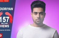 Dooriyan : Guri | Punjabi Songs HD Video 2017.