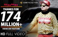 Na Na Na Na | J Star | Latest Punjabi Song HD Video 2015.