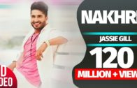 Nakhre | Jassi Gill | Punjabi Songs HD Video 2017.