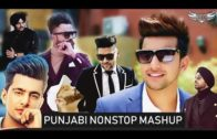 Punjabi Mashup 2018 | Top Hits Punjabi Remix Songs 2018 | Non Stop Remix Mashup Songs 2018.