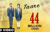 Taare | Aatish | Punjabi Songs HD VIdeo 2017.