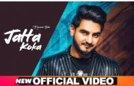 JATTA KOKA | KULWINDER BILLA | Video | New Punjabi Songs 2019